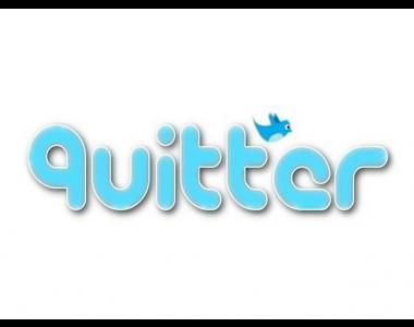 La distopía twitteriana
